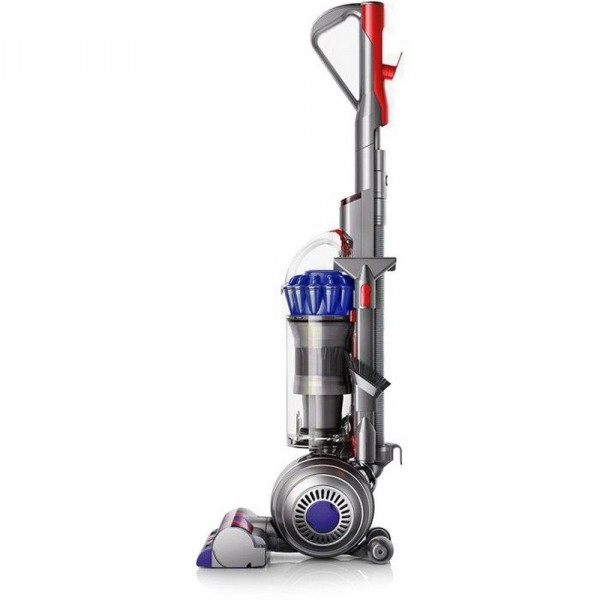 Dyson Small Ball Allergy Vacuum Cleaner Upright Cornwall