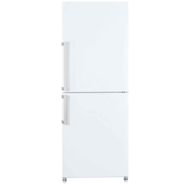 Blomberg KGM9691 Fridge Freezer