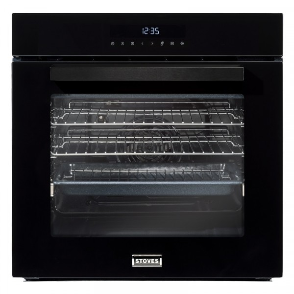 Stoves SEB602MFC Oven 444410142 Launceston Cornwall