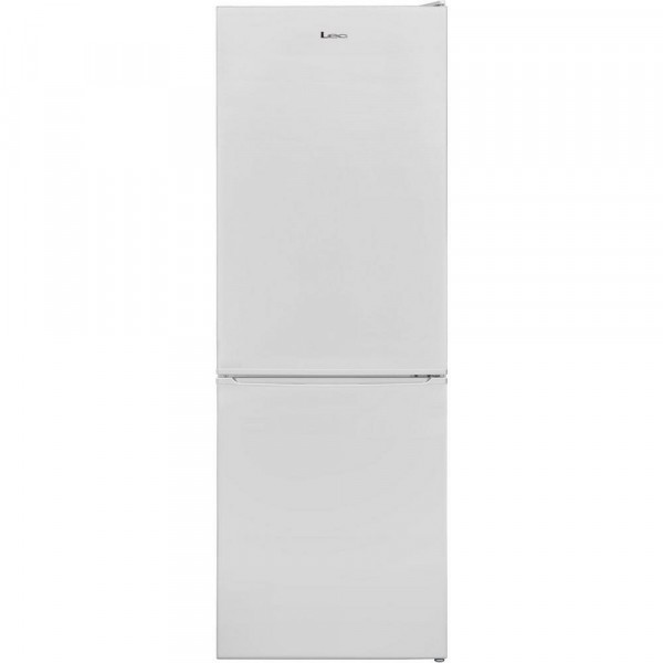 Lec TF55159W Frost Free Fridge Freezer Launceston Cornwall Devon Southwest