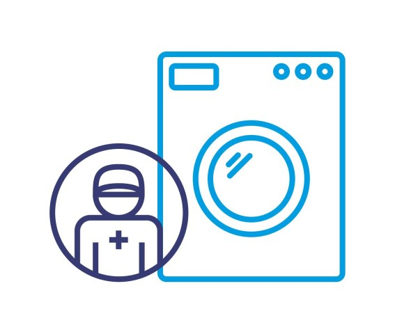 Tumble Dryer Repair Boscastle