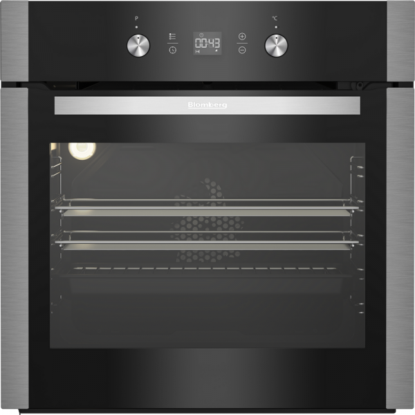 Blomberg OEN9331XP Built In Single Oven