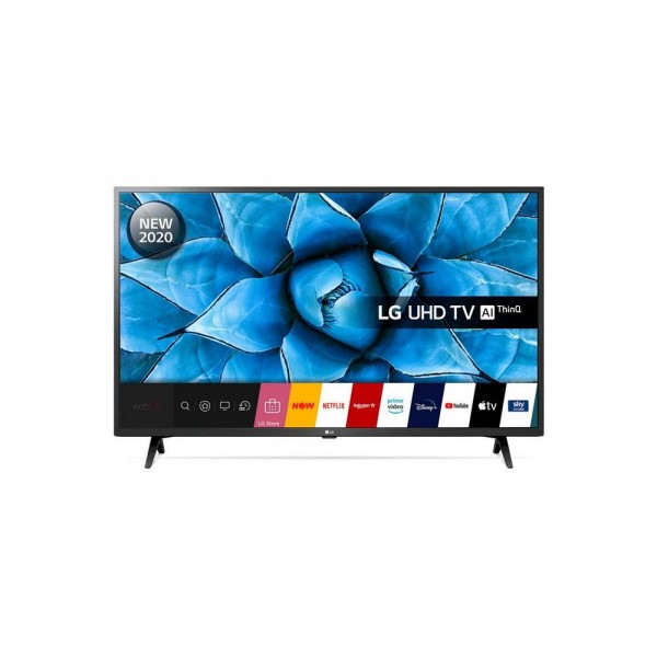 "LG 43UN73006LC 43"" 4K LED Smart TV Launceston"
