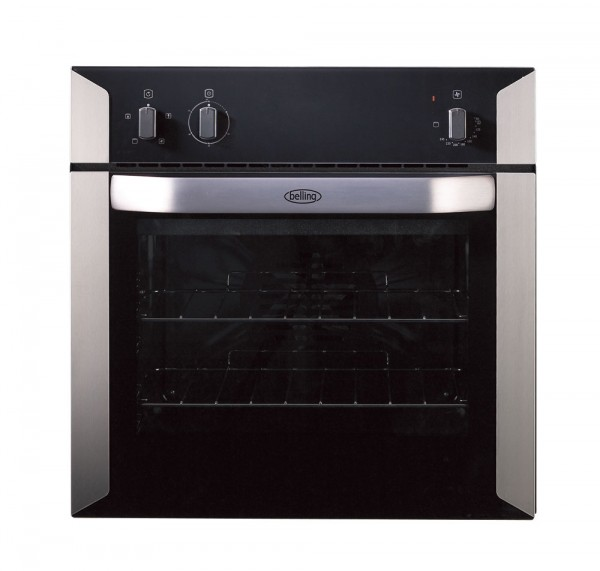 Belling BI60F Built In Oven