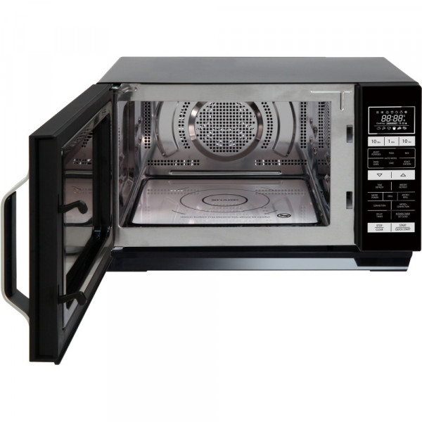 Sharp R860KM Combination Microwave
