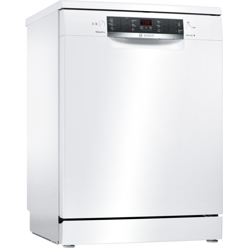 Bosch SMS46IW02G Dishwasher
