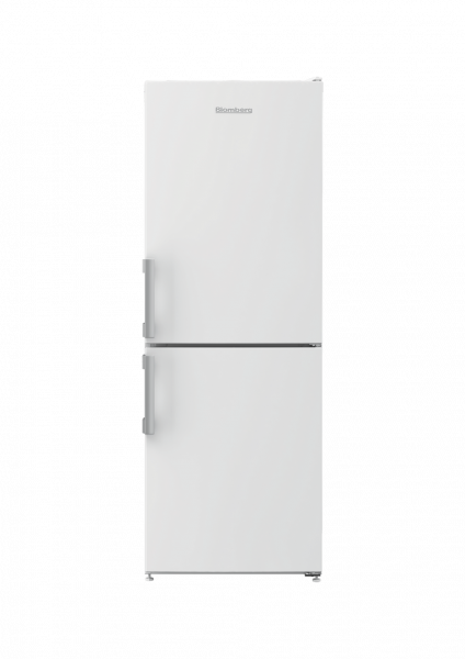 Blomberg KGM4513 Frost Free Fridge Freezer Launceston Cornwall