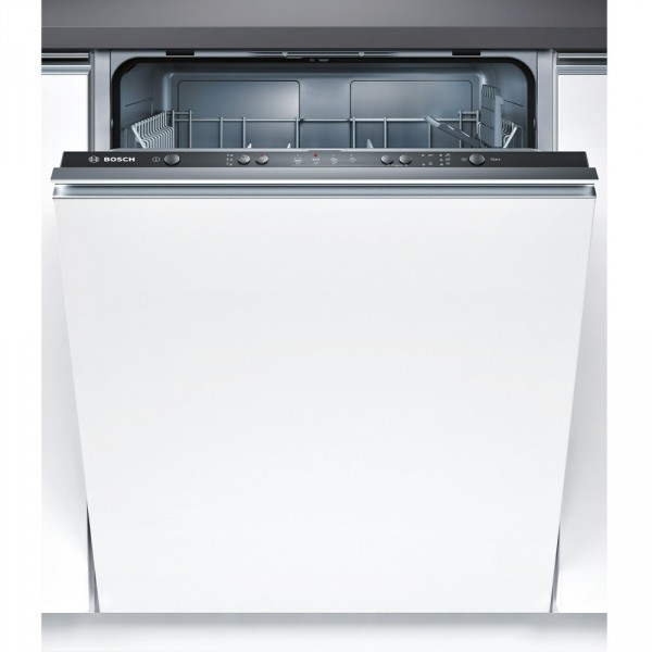 Bosch SMV40C40GB Built In Dishwasher
