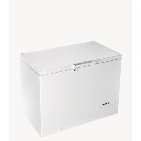 Hotpoint CS1A300HFAUK Chest Freezer