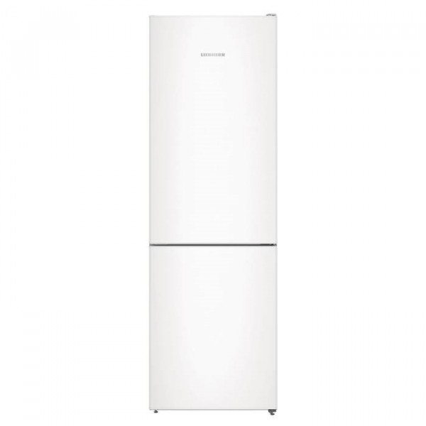 Liebherr CN 4313 Frost Free Fridge Freezer