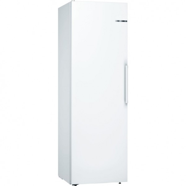 Bosch KSV36NWEPG Serie 2 Upright Fridge Launceston Cornwall