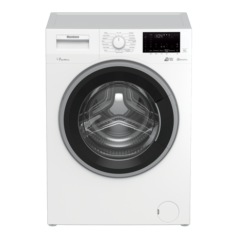 Blomberg LWF174310W 7kg Washing Machine