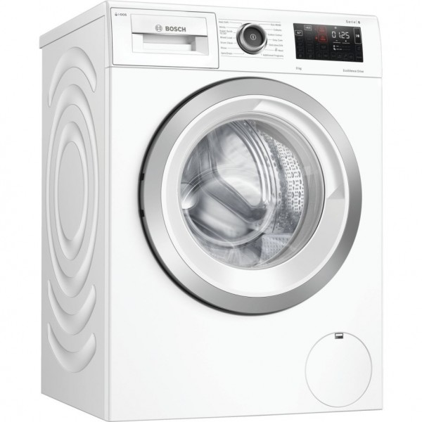 Bosch WAU28PH9GB i-DOS Washing Machine