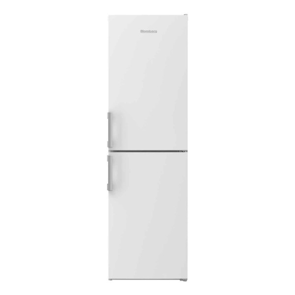 Blomberg KGM4550 Frost Free Fridge Freezer