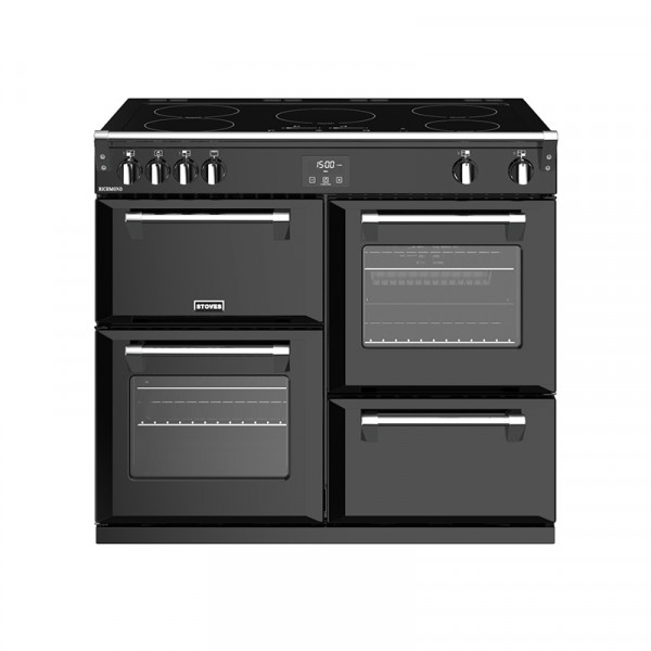 Stoves 444444460 Range Cooker