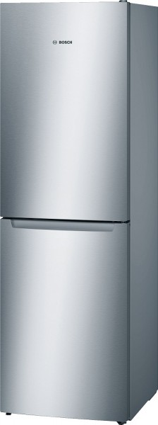 Bosch KGN34NL30G Fridge Freezer