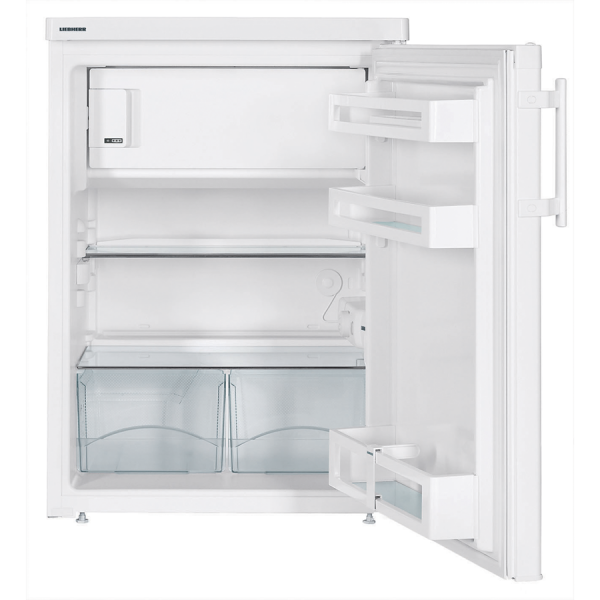 Liebherr T1714 Fridge With Ice Box