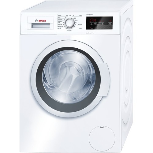 Bosch WAT28370GB Washing Machine