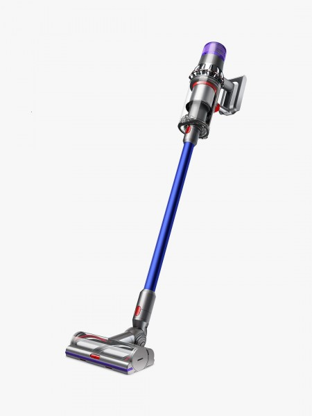 V11 Absolute Dyson Cordless Cleaner Cornwall & Devon