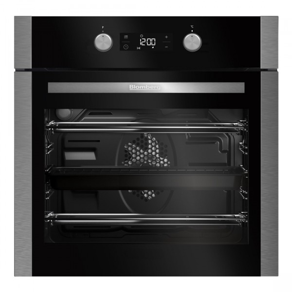 Blomberg OEN9302X Built In Oven