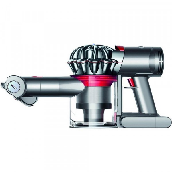 Dyson V7TRIGGER Hand Held Vacuum Cleaner Launceston