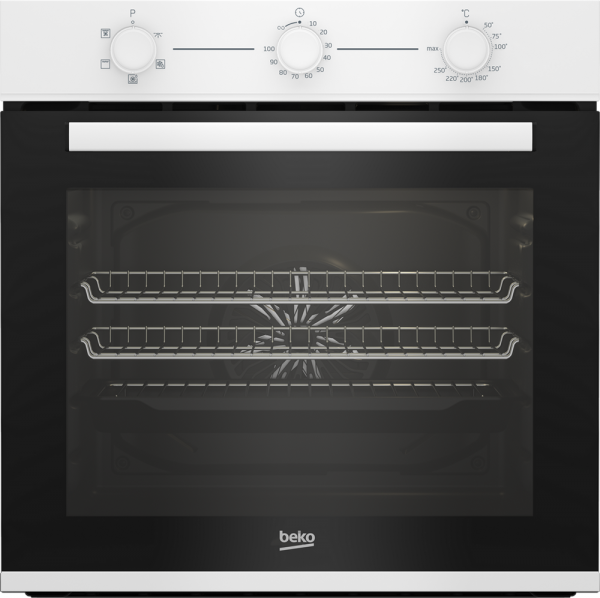 Beko CIFY71W Built In Single Oven