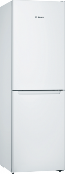 Bosch KGN34NWEAG Frost Free Fridge Freezer Launceston Cornwall