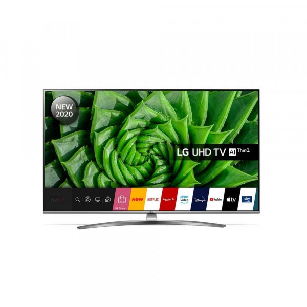 "LG 65UN81006LB 65"" LED Smart TV Launceston"