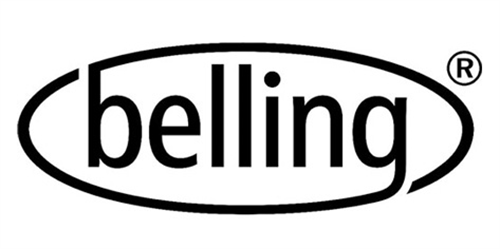 Belling Appliances Ltd