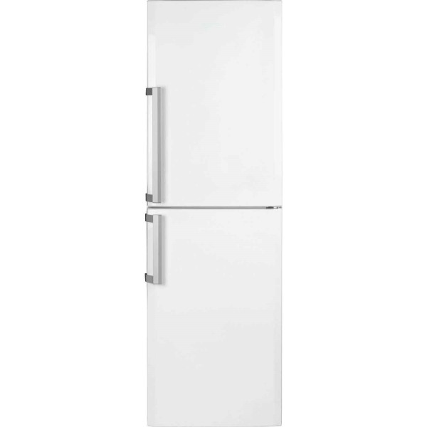 Blomberg KGM9681 Fridge Freezer