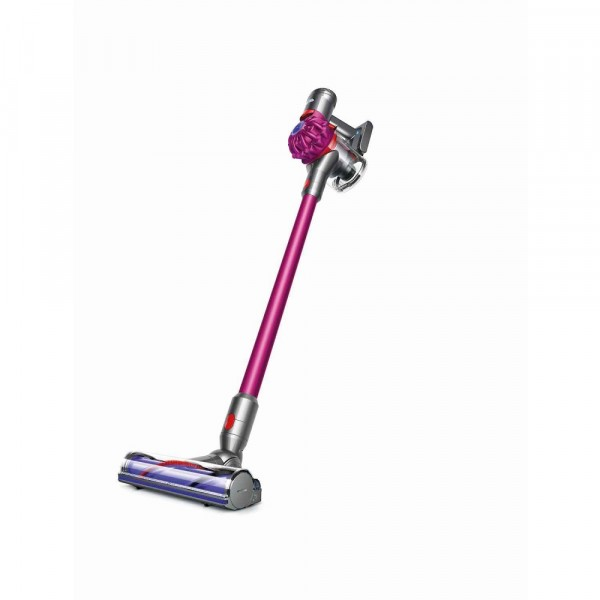 Dyson V7 Motorhead Origin Stick Vacuum Cleaner Launceston