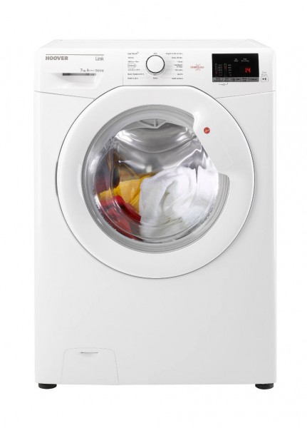 Hoover HL1572D3 Washing Machine