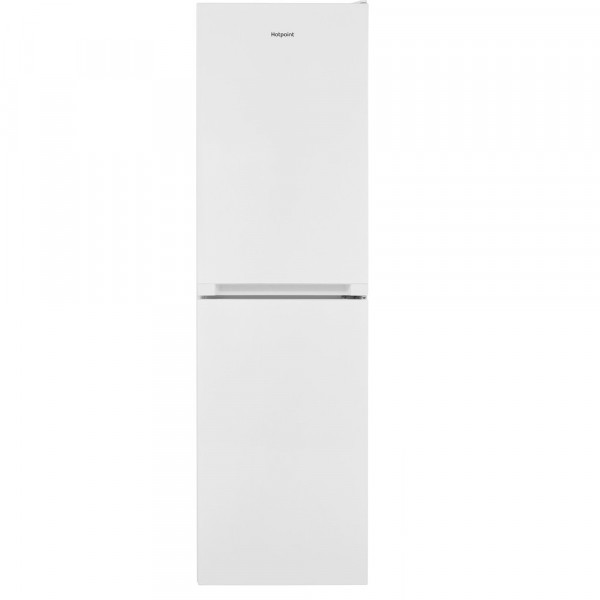 Hotpoint HBNF55181WUK Fridge Freezer Launceston Cornwall