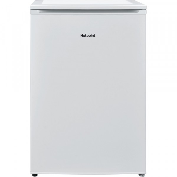 Hotpoint H55RM1110W Fridge Launceston