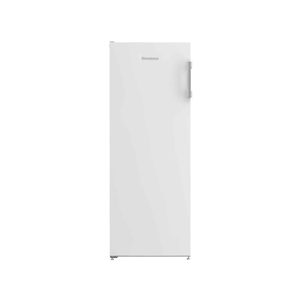 Blomberg FNT4550 Tall Frost Free Freezer