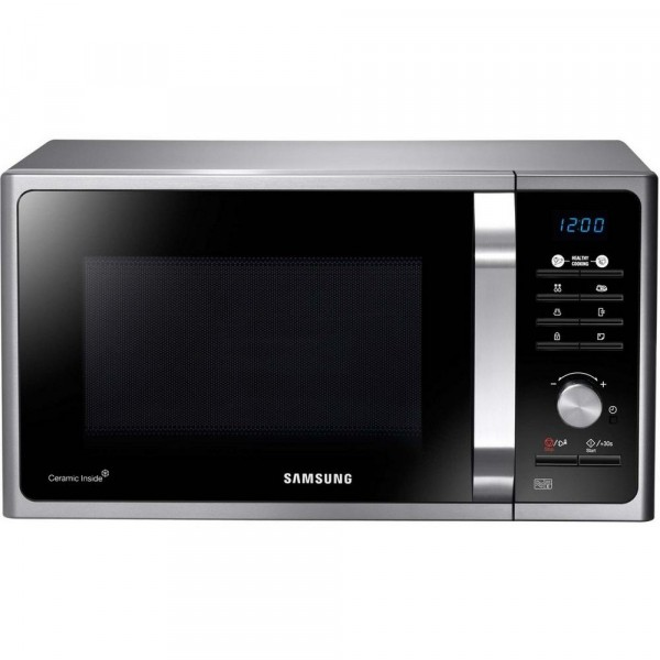Samsung MS23F301TAS Microwave Launceston cornwall tavistock devon