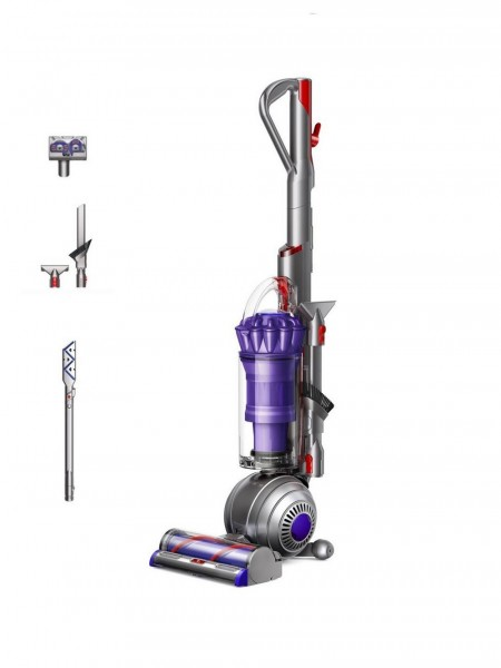 Dyson Small Ball Animal 2 Upright Vacuum Cleaner Launceston