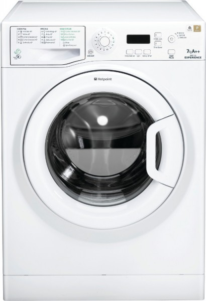 Hotpoint WMEUF722PUK Washing Machine