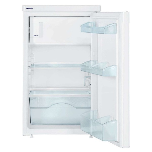 Liebherr T1404 Fridge With Ice Box