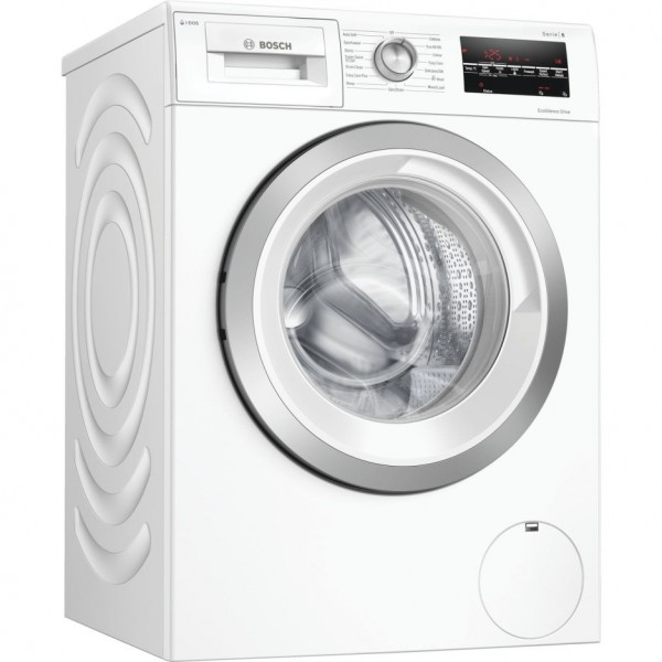 Bosch WAU28S80GB i-DOS Washing Machine Launceston Cornwall