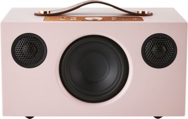 Audio Pro Addon C5 Pink Multiroom Bluetooth Speake