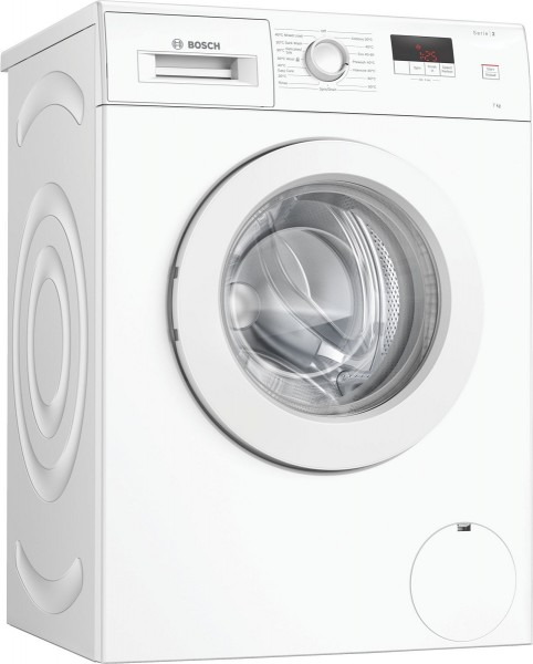 Bosch WAJ24008GB 7kg Washing Machine