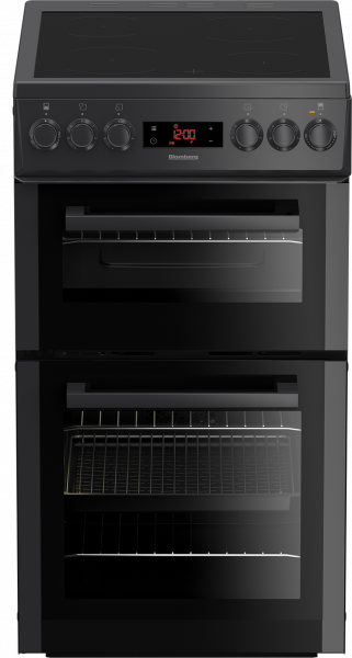 Blomberg HKS900N Double Oven Electric Hob Southwest