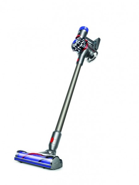 Dyson V8 Animal Cordless Cleaner