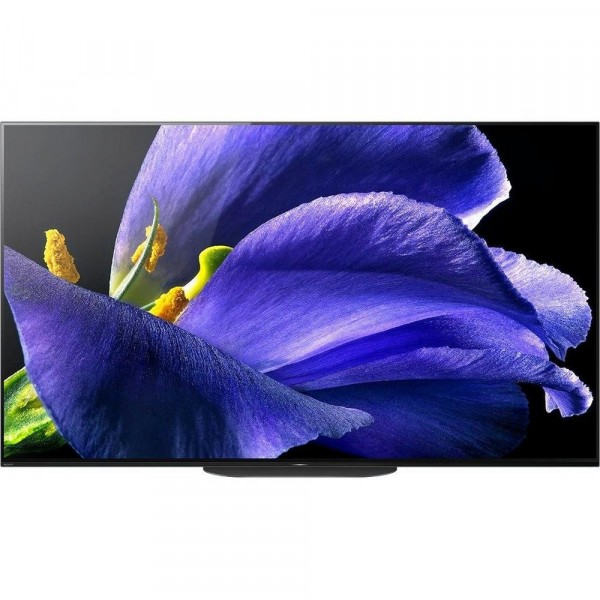 Sony KD65AG9BU 65 inch OLED Smart Tv cornwall