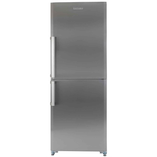 Blomberg KGM9691X Fridge Freezer