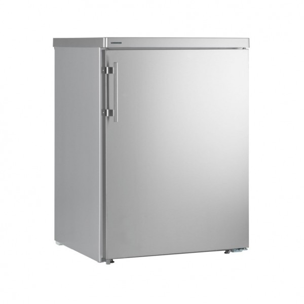 Liebherr TPESF1714 Freestanding Fridge Stainless Steel Launceston