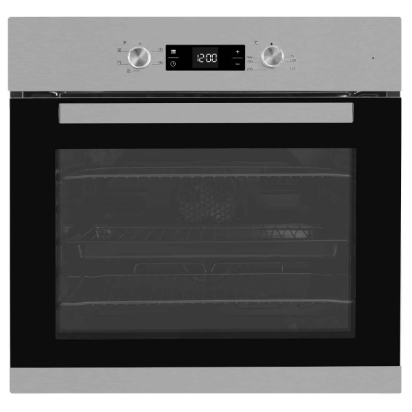 Beko CIF81X Built In Oven
