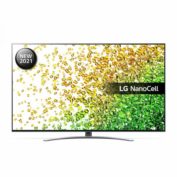"LG 55NANO886PB 55"" 4K Ultra HD HDR Nano Smart TV Launceston"