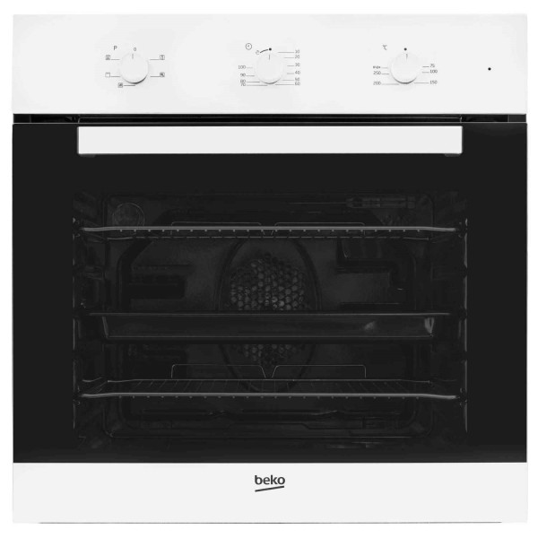 Beko CIF71W Built In Oven